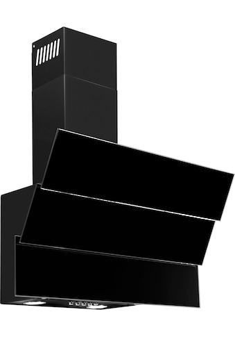 vonReiter Kopffreihaube VRKFD 60321 kaufen