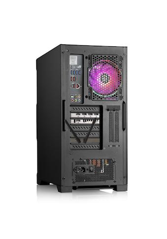 CSL PC »HydroX V8314« kaufen