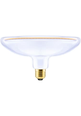 SEGULA »Reflektor« LED - Leuchtmittel, E27, Extra - Warmweiß kaufen