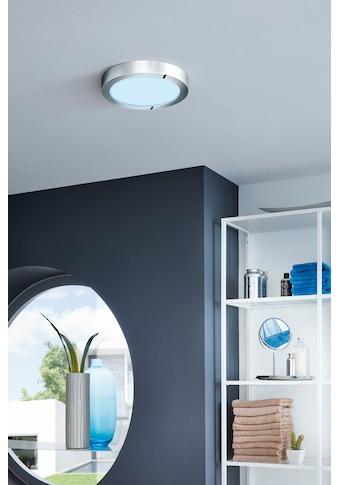 EGLO Aufbauleuchte »FUEVA-C«, LED-Board, Warmweiß-Tageslichtweiß-Neutralweiß-Kaltweiß,... kaufen