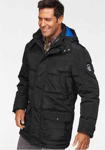 Man's World Winterjacke kaufen