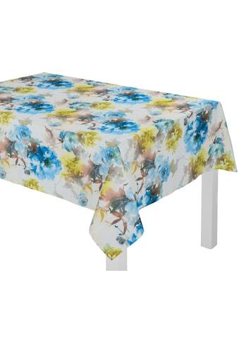 Tischdecke, »MOLINELLA«, Wirth kaufen