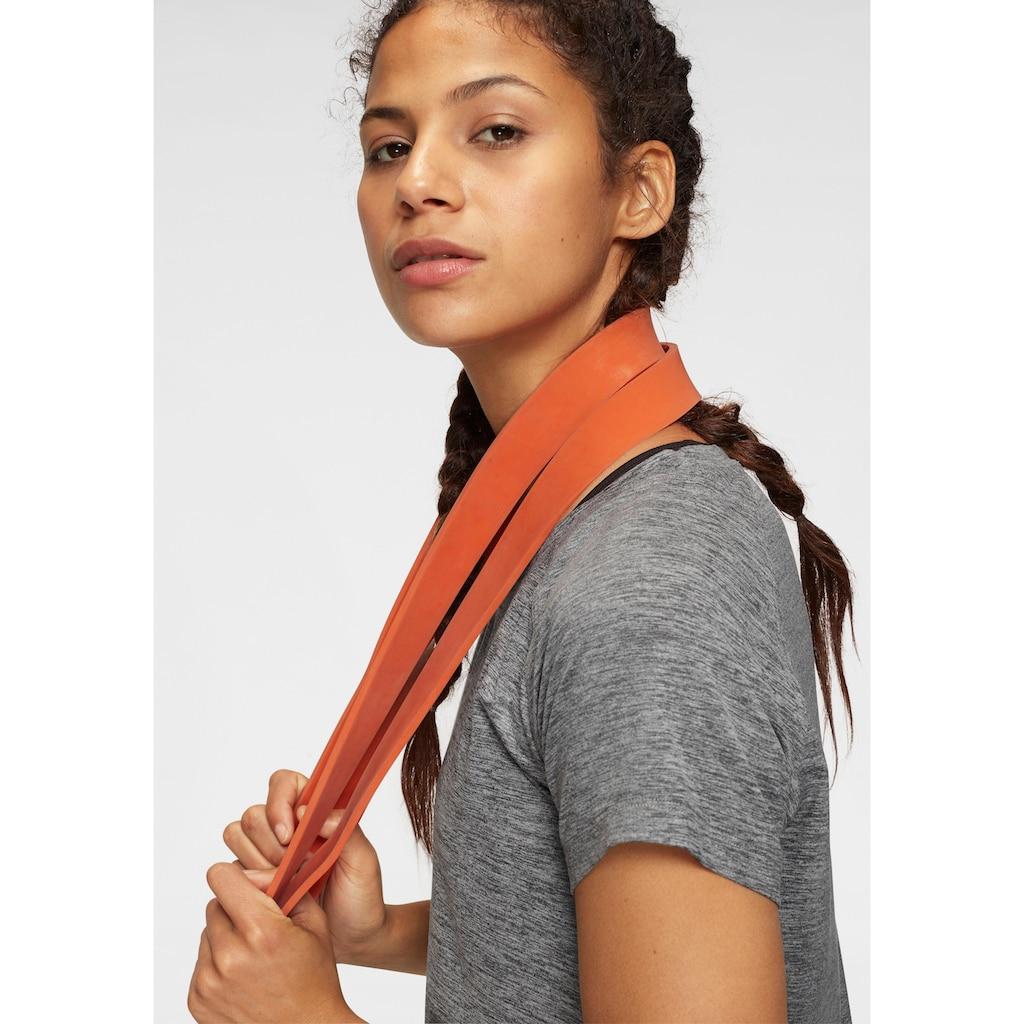 Ocean Sportswear Oversize-Shirt »T-Shirt oversize«