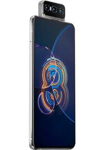 """Asus Smartphone »Zenfone 8 Flip«, (16 cm/6,67 """", 256 GB Speicherplatz, 64 MP Kamera) kaufen"""