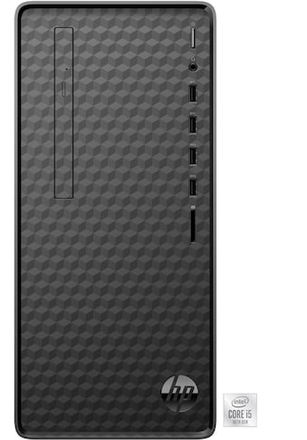HP PC »M01-F1019ng« kaufen