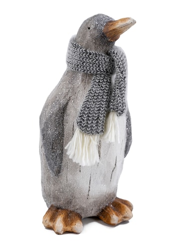 NOOR LIVING Dekofigur »Pinguin« (1 Stück) kaufen