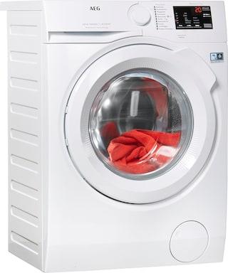 aeg waschmaschine lavamat l6fb54470 auf raten kaufen. Black Bedroom Furniture Sets. Home Design Ideas