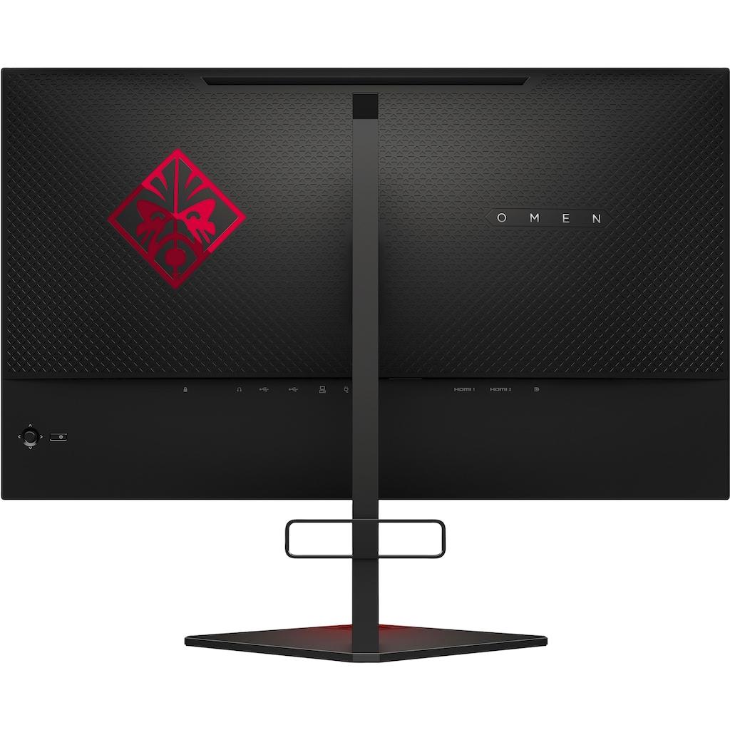 OMEN OMEN X 25f 240-Hz-Gaming-Display