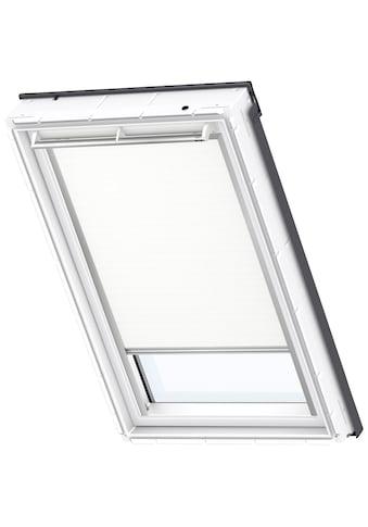 VELUX Verdunkelungsrollo »DKL SK06 1025S«, geeignet für Fenstergröße SK06 kaufen