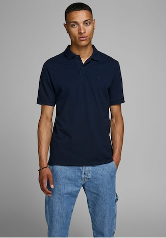 Jack & Jones Poloshirt »BASIC POLO« kaufen