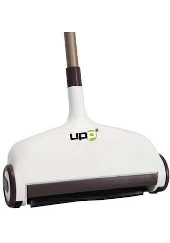 UPP Hartbodenreiniger 2in1, 0 Watt kaufen