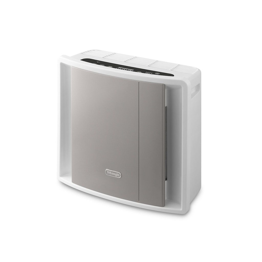De'Longhi Luftreiniger »AC 100«, für 40 m² Räume