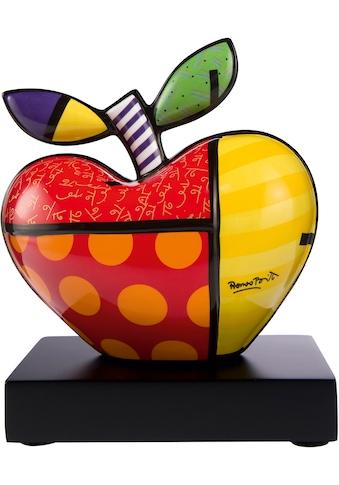 Goebel Dekoobjekt »Big Apple« kaufen