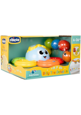 Chicco Badespielzeug »Billy der Oktopus« kaufen
