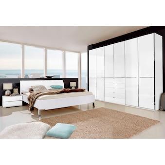 Schlafzimmer komplett online kaufen | QUELLE.de