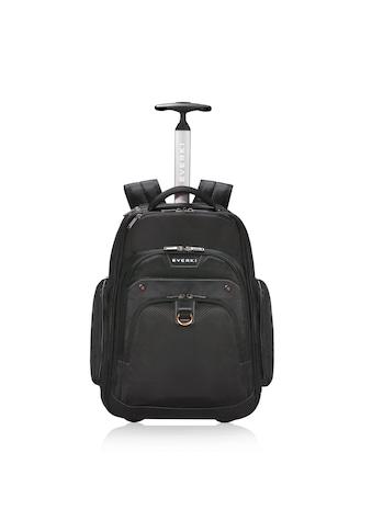 Everki Laptop-Rucksack Trolley kaufen