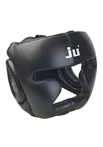Ju-Sports Kopfschutz »Chin« kaufen