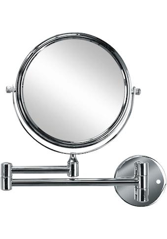 Kleine Wolke Kosmetikspiegel »Ridge Mirror« kaufen