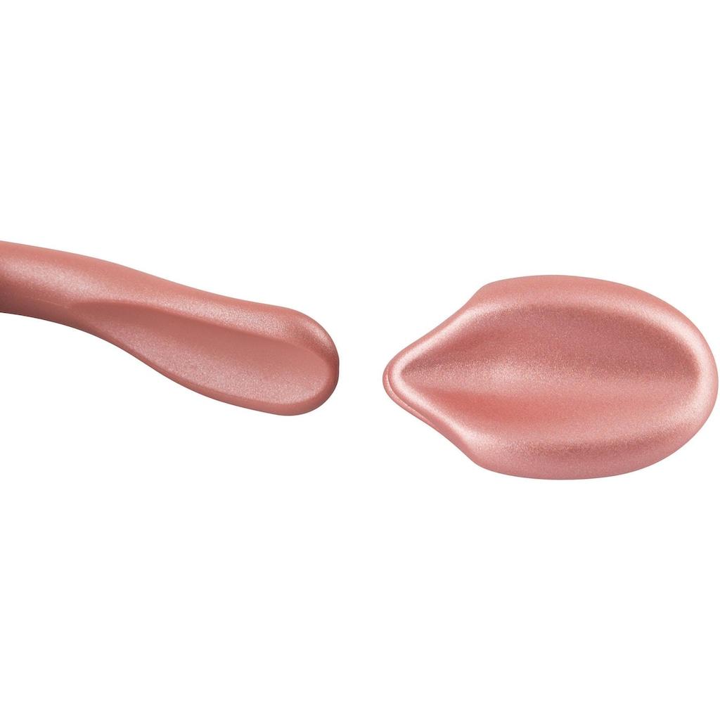 Belou Vibro-Ei, mit Klitorisreizarm
