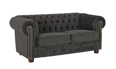 Max Winzer® Chesterfield - Sofa »Rover« kaufen
