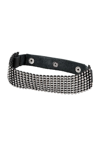 Bad Kitty Erotik - Halsband kaufen