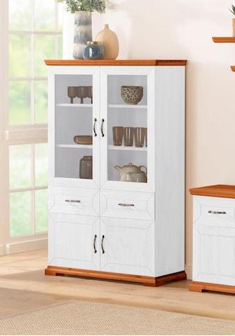 Premium collection by Home affaire Highboard »Castello« kaufen