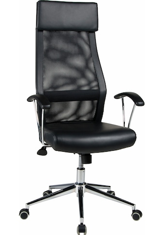 Duo Collection Chefsessel »Thar« kaufen