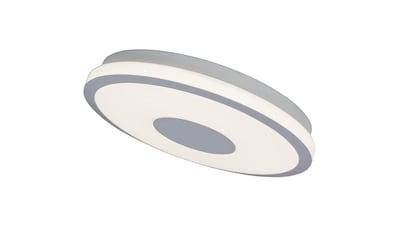 AEG Sib LED Deckenleuchte 38cm weiß/chrom kaufen