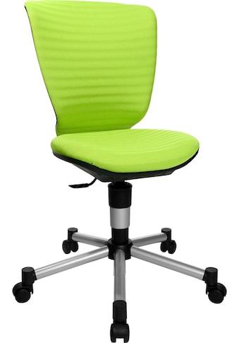 TOPSTAR Drehstuhl »Titan Junior 3D« kaufen