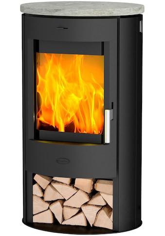 Fireplace Kaminofen »Zaria Speckstein Top« kaufen