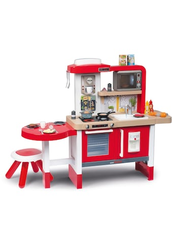 """Smoby Spielküche """"Tefal Evo Gourmet Küche"""" kaufen"""
