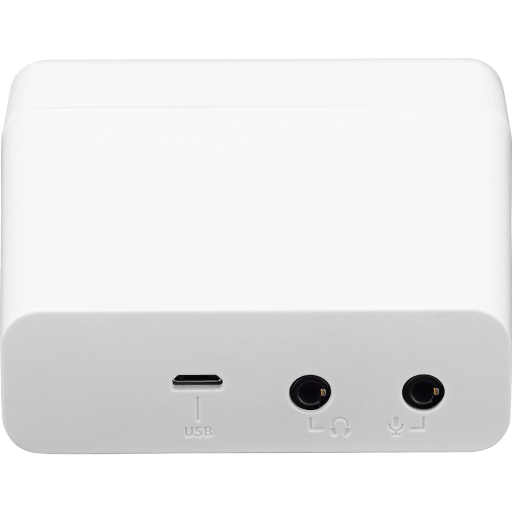 EPOS Audioverstärker »GSX 300 - Snow Edition«