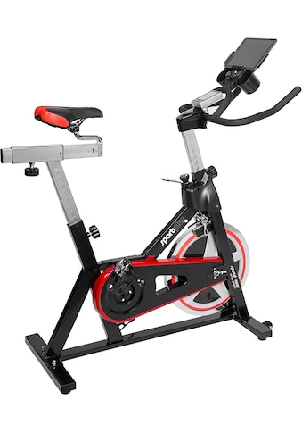 SportPlus Speedbike »Speedracer SP-SRP-2100-i« kaufen