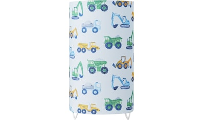 Pauleen,Tischleuchte»Cute Tractor«, kaufen