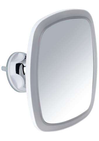 WENKO Kosmetikspiegel »Nurri« ( 1 - tlg) kaufen