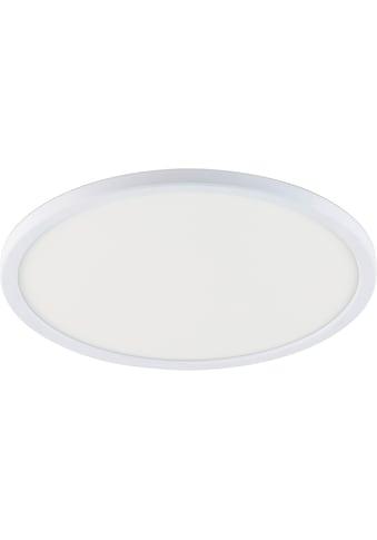 Nordlux,LED Deckenleuchte»OJA 29 IP54 2700 K«, kaufen