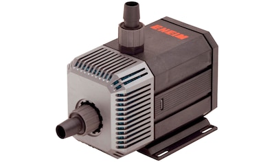 EHEIM Aquarienpumpe »universal 600«, 600 l/h kaufen