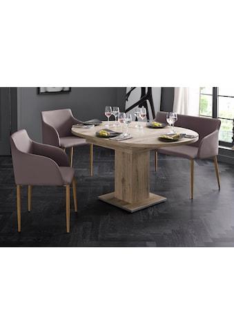 Sitzbank, Breite 106 cm kaufen