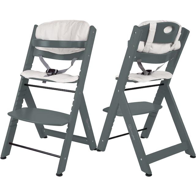 """BabyGo Kinder-Sitzauflage """"Family cushion"""""""