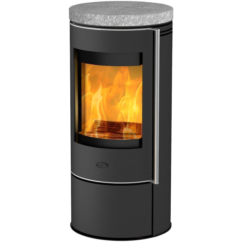 Fireplace Kaminofen »RONDALE Speckstein«