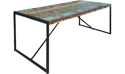 SIT Esstisch kaufen