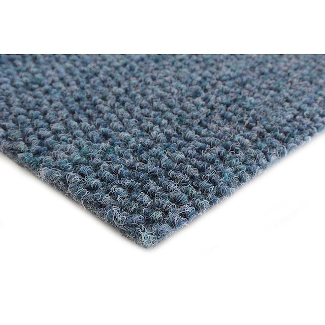 Läufer, »PICOLLO«, Primaflor-Ideen in Textil, rechteckig, Höhe 8 mm, maschinell gewebt
