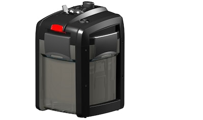 EHEIM Aquariumfilter »professionel 4 250 Range Extender«, 950 l/h, bis 250 l... kaufen