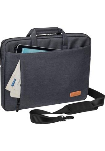 """PEDEA Laptoptasche »ELEGANCE"""" 17,3« kaufen"""