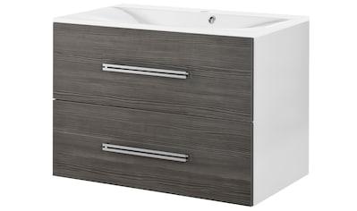 FACKELMANN Waschtisch »Como«, Breite 80 cm kaufen