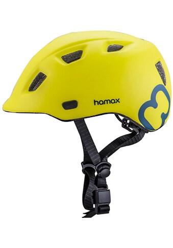 Hamax Fahrradhelm »Thundercap Junior« kaufen