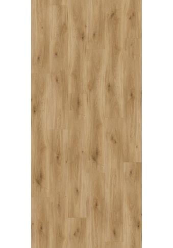 PARADOR Laminat »Basic 200, eiche natur« kaufen
