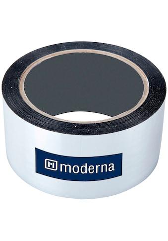 MODERNA Verlegeband, Verkleben von Dämmunterlagen kaufen