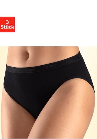 Mey Jazzpants (3 Stück) kaufen
