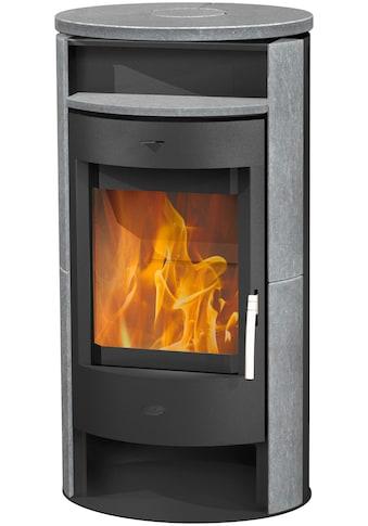 Fireplace Kaminofen »JAKARTA« kaufen